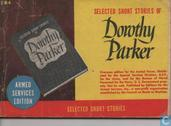 Selected short stories of Dorothy Parker