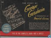 The story of George Gershwin