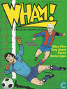 Comic Books - Wham! [BEL] (magazine) (Dutch) - Wham!  22