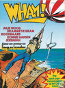Comic Books - Wham! [BEL] (magazine) (Dutch) - Wham!  37