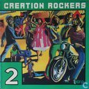 Creation Rockers Volume 2
