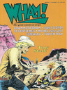 Comic Books - Wham! [BEL] (magazine) (Dutch) - Wham!  20