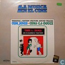 Tom Jones / Irma la Douce