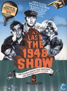 DVD / Video / Blu-ray - DVD - At Last the 1948 Show