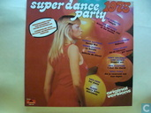 Super Dance Party 1975