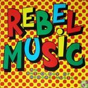 Rebel Music - An Anthology of Reggae Music