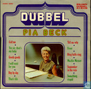 Dubbel Pia Beck