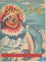 Comics - Bully Dog - Bully Dog's pooltocht