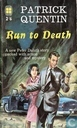Run to death
