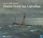 Danish North Sea Lightships