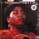 The Essential Odetta