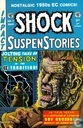 Shock Suspenstories 7