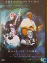 DVD / Video / Blu-ray - DVD - Hall of Fame