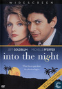 DVD / Video / Blu-ray - DVD - Into the Night
