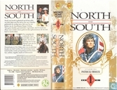 DVD / Video / Blu-ray - VHS videoband - North and South 1
