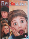 DVD / Video / Blu-ray - DVD - Home Alone 4
