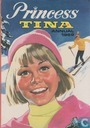 Princess Tina Annual 1969