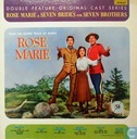 Rose Marie / Seven brides for seven brothers
