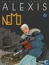 Comic Books - Alexis - Nemo