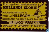 Hollands Glorie Hillegom