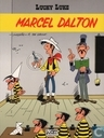 Comic Books - Lucky Luke - Marcel Dalton
