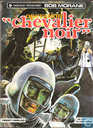 """Operation Chevalier Noir"""