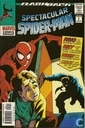 Spectacular Spider-Man -1