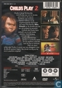 DVD / Vidéo / Blu-ray - DVD - Child's Play 2