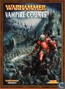Warhammer Vampire Counts