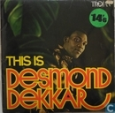 this is desmond dakkar
