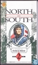 DVD / Vidéo / Blu-ray - VHS - North and South 2