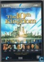 DVD / Video / Blu-ray - DVD - The 10th Kingdom 1