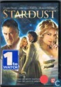 DVD / Video / Blu-ray - DVD - Stardust