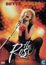 DVD / Video / Blu-ray - DVD - The Rose