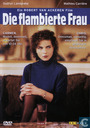 DVD / Video / Blu-ray - DVD - Die Flambierte Frau
