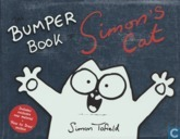The Bumper Book of Simon's Cat