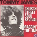 Church Street Soul Revival