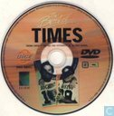 DVD / Video / Blu-ray - DVD - The Best of Times