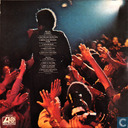 Vinyl records and CDs - Franklin, Aretha - Live at Fillmore West