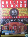 DVD / Video / Blu-ray - DVD - Rock and Roll Circus