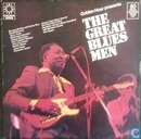 The Great Blues Men