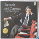 """ Zarzuela"" José Carreras sings Spanish Arias"