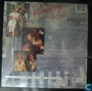 DVD / Video / Blu-ray - Laserdisc - Rambling Rose