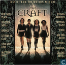 The Craft - music from the motion picture