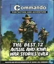 The best 12 Aussie and Kiwi war stories ever