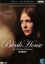 Bleak House 1985