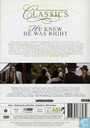 DVD / Video / Blu-ray - DVD - He Knew He Was Right
