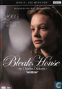 DVD / Video / Blu-ray - DVD - Bleak House 2005