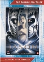 DVD / Video / Blu-ray - DVD - Jason X