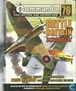 Battle of Britain scramble!